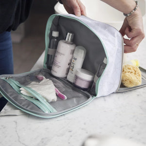 Newborn preparation & arrival bundle