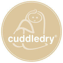 Load image into Gallery viewer, Cuddledry.com 기프트 바우처