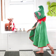 Load image into Gallery viewer, LIMITED EDITION Christmas CuddleELF!
