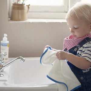 hand towel for children potty traing