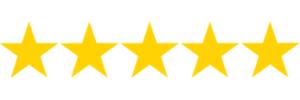 five star review baby bath towel