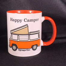 Clearance - T2 / Bay Camper Mugs