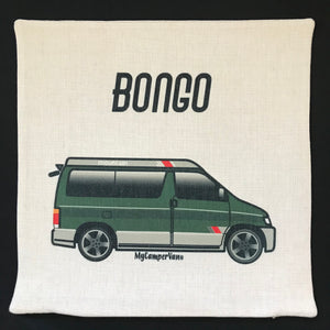 Clearance - Bongo Friendee (Various)