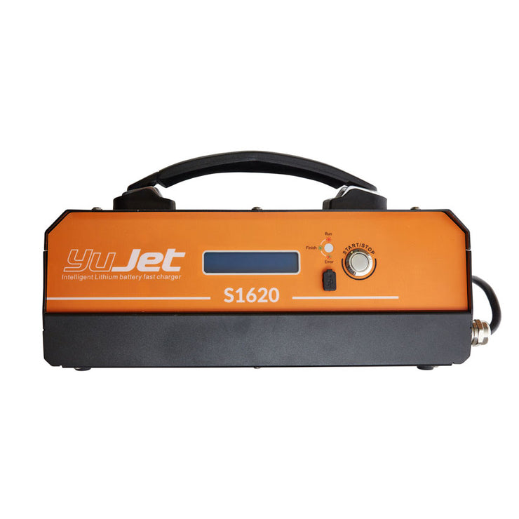 YuJet Surfer - Battery Charger