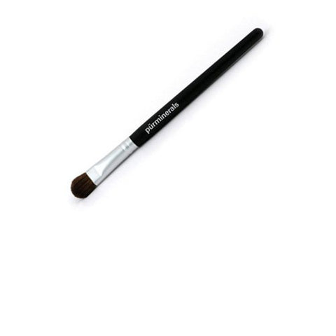 Pürminerals Eye Shadow Makeup Brush