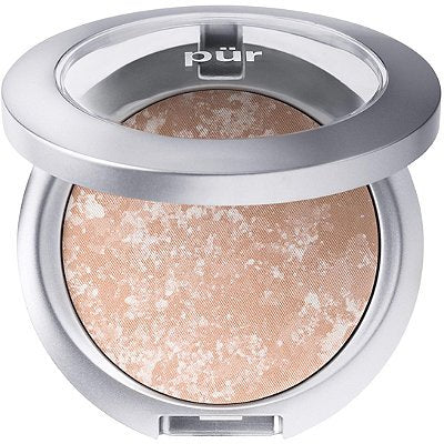 PÜR Balancing Act Oil Control Powder