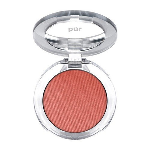 Pürminerals Châteu Cheeks Powder Blush Kinky