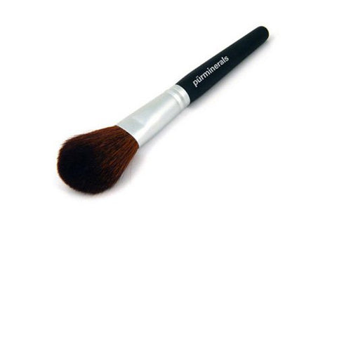 Powder Mineral Makeup Brush
