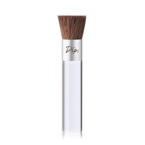Pürminerals Chisel Makeup Brush