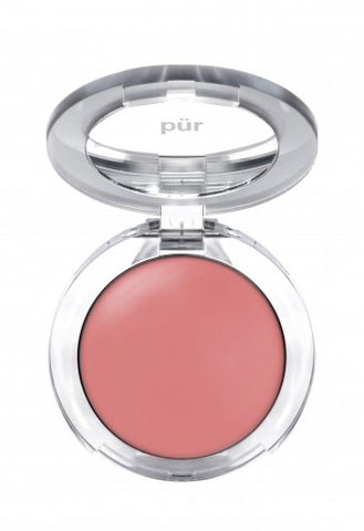 Pürminerals Châteu Cheeks Cream Blush Coy