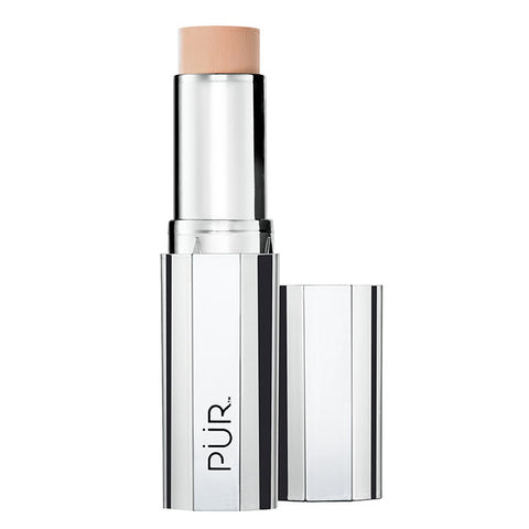 PÜR 4-in-1 Foundation Stick