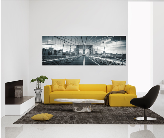 3 Panel Wall Art, Decor & Photography Prints – Elementem Photography