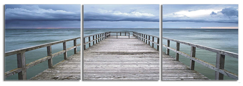 products/0000_1-_1818ABC_ocean_pier_png.jpg