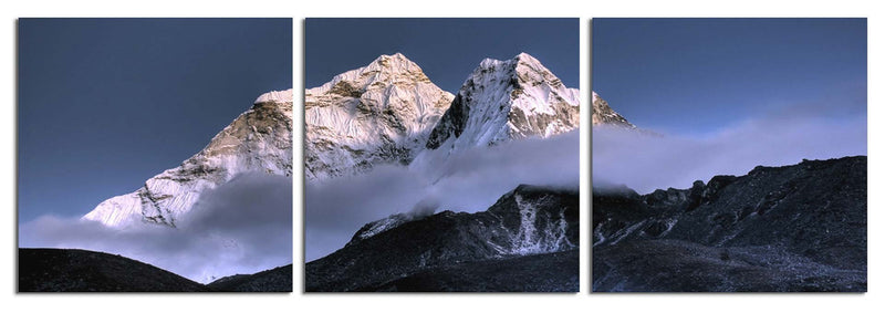 products/0026_50-_SA-1859ABC_Mount_Everest_copy_png.jpg