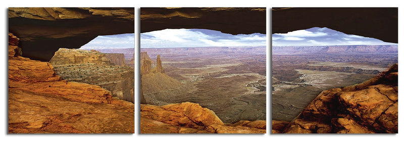 products/0062_7139ABC_Canyonlands_jpg_png.jpg