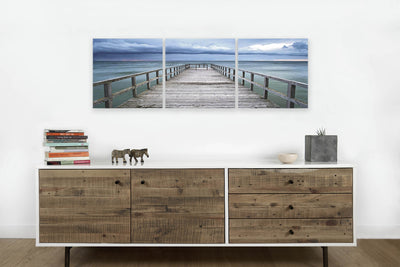 Baltic Sunset