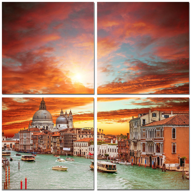 products/187-_10032ABCD_Venice_Sunset.jpg