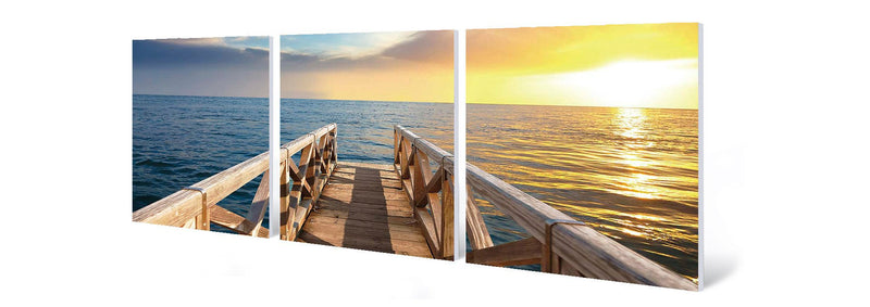 products/1920x679_side_shoot-3panelphoto-sunset-pier.jpg