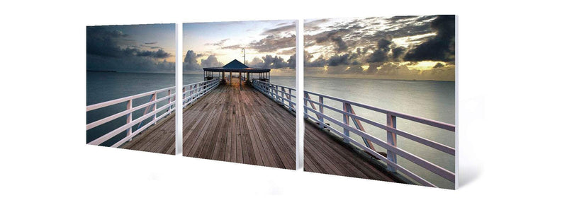 products/1920x679_side_shoot-3panelwallart-australian-pier-at-sunset.jpg