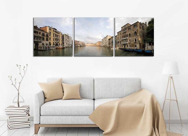 products/208-_7333abc_Venice_By_Day_jpg_png_1920x_20be9c87-33b2-442b-9a81-e3fafac6bb80.jpg