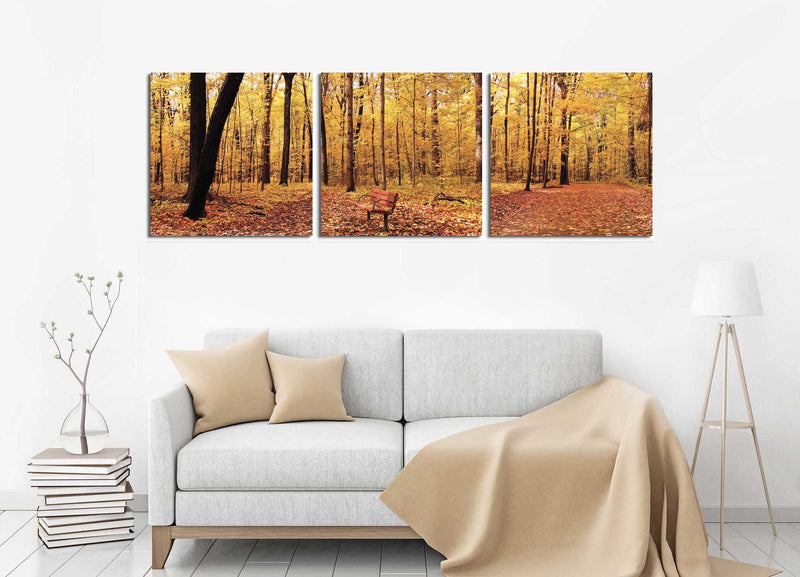 products/3-panel-photo-print-autumn_1920x_7fb40ac1-97fe-405d-96a5-33cb28e7480e.jpg