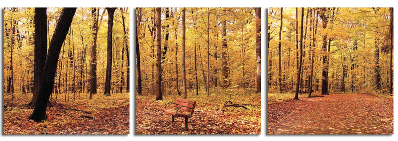 products/3-panel-photo-print-autumn.jpg