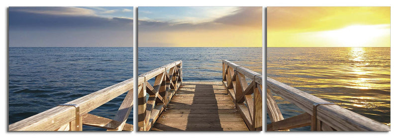 products/3panelphoto-sunset-pier.jpg