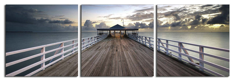 products/3panelwallart-australian-pier-at-sunset.jpg