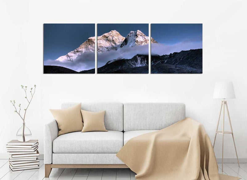 products/50-_SA-1859ABC_Mount_Everest_copy_png_1920x_4033c4fa-e38b-4960-a85a-a210bebe251f.jpg