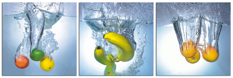 products/63-_6289ABC_Fruit_in_Water.jpg
