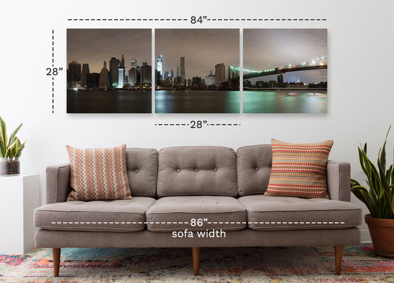 products/7788ABC_Lower_Downtown_NYC.jpg