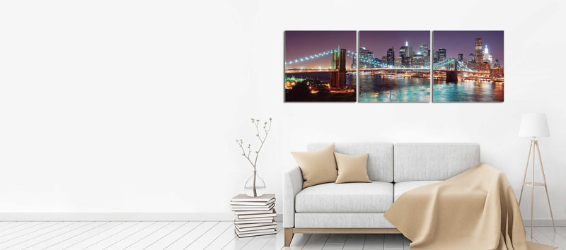 products/97-_7612ABC_Downtown_via_Brooklyn_Bridge_png.jpg