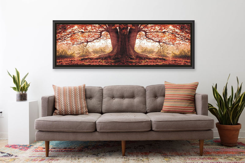 products/Autumn_Tree_1.jpg