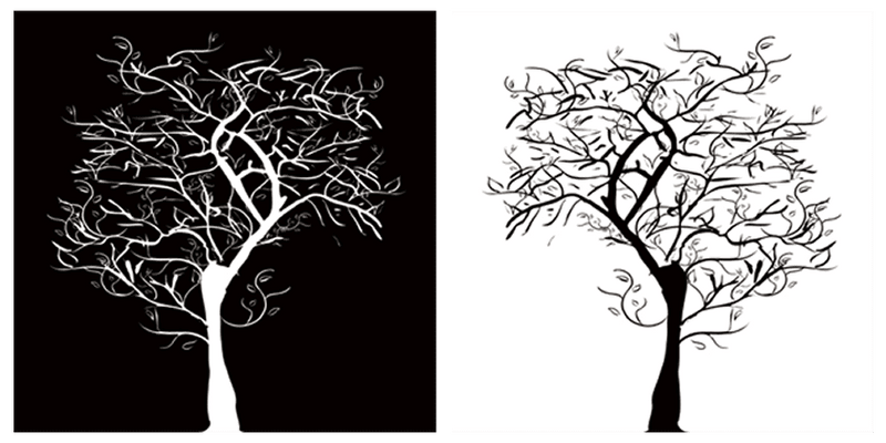 products/BlackWhiteTree2.png