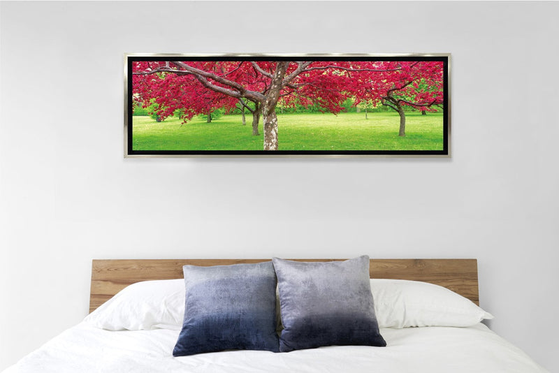 products/Cherry_Blossoms_Tree_2.jpg