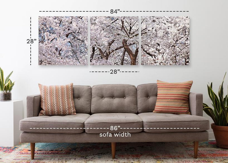products/DB528_Spring_Blossoms_298bc4fb-31c6-4826-bf57-174c2446e2b4.jpg