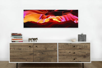 Day Light