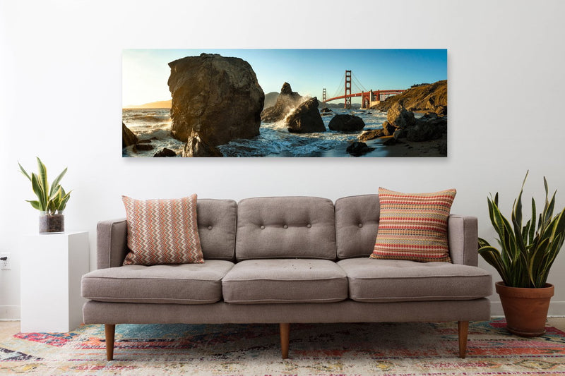 products/Golden_Gate_1.jpg