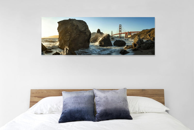 products/Golden_Gate_2.jpg