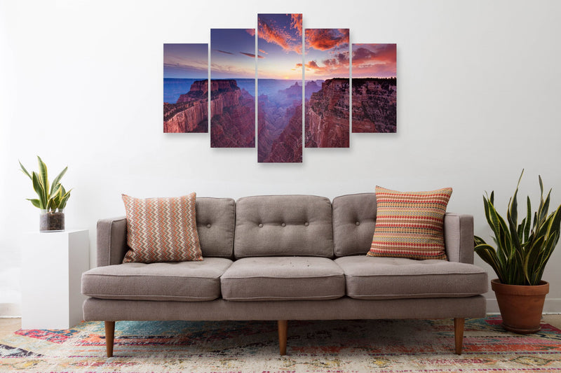 products/Grand_Canyon_4_HD_Canvas_5-Panel__1.jpg