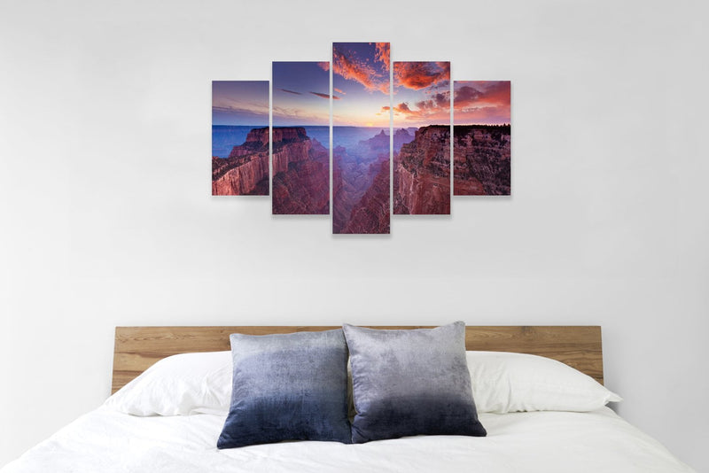 products/Grand_Canyon_4_HD_Canvas_5-Panel__2.jpg