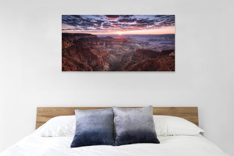products/Grand_Canyon__2.jpg