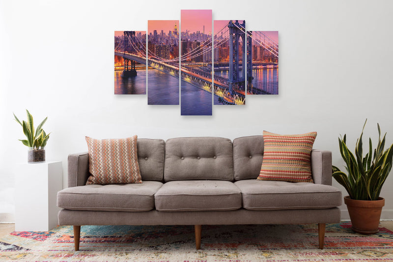 products/Manhattan_Bridge_Twilight_5_panel_1.jpg