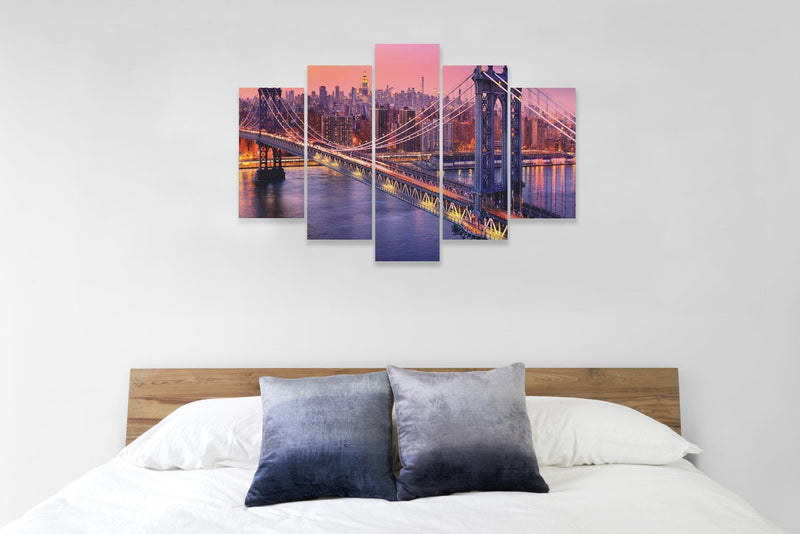 products/Manhattan_Bridge_Twilight_5_panel_2.jpg