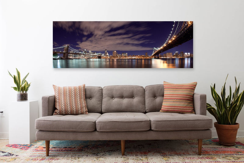 products/Nyc_Bridges_1.jpg