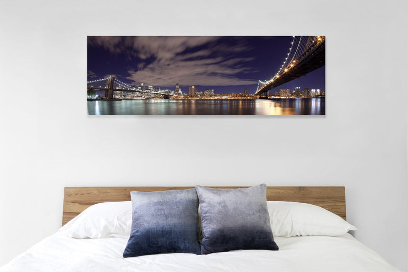 products/Nyc_Bridges_2.jpg