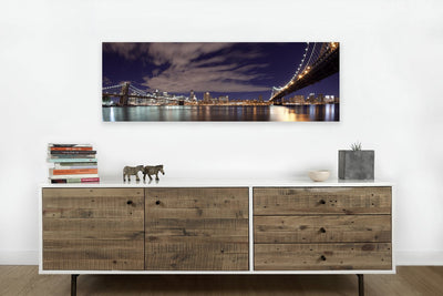 Nyc Bridges