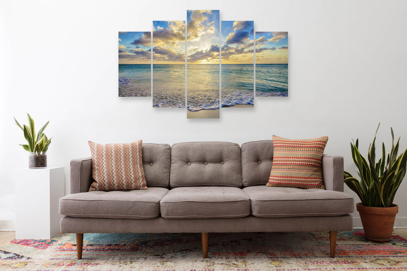 products/Ocean_Sunset_1.jpg