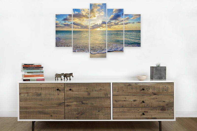 products/Ocean_Sunset_3.jpg
