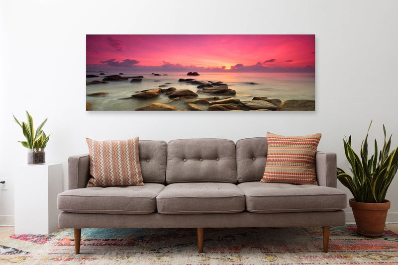 products/Pink_Sunset_Over_Rocks_1.jpg